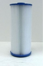 Filter Cartridge for Doughboy, Pressurized
