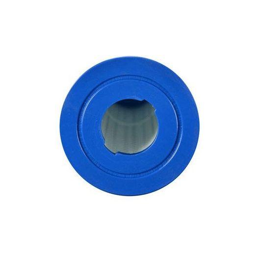 Pleatco  PSG27.5 Replacement Filter Cartridge for Saratoga Spas