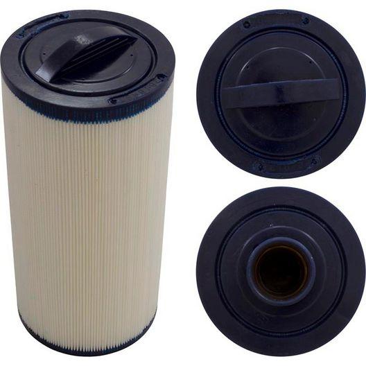 Pleatco  Filter Cartridge for Saratoga Spas