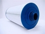 Filter Cartridge for Seven Seas Spas, Pacific Industries