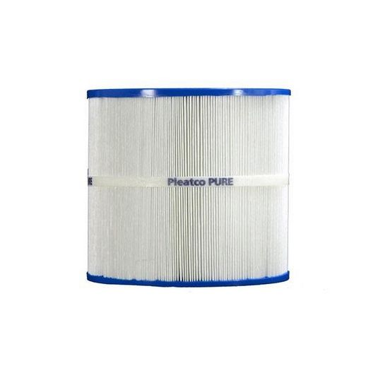 Filter Cartridge for Master Spas, East Round Outer, Eco-Pur