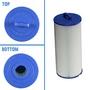 Filter Cartridge for  Leisure/Atlantic Pools