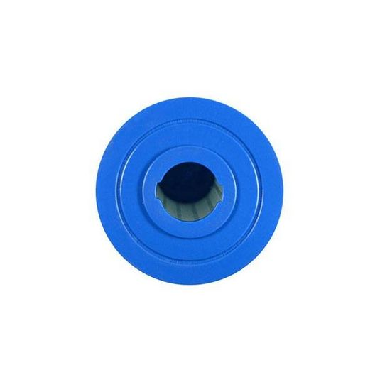 Pleatco  Filter Cartridge for Leisure/Atlantic Pools