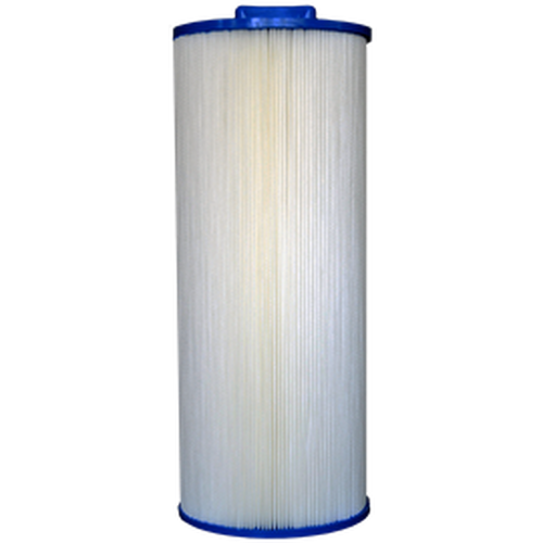 Pleatco - Filter Cartridge for LA Spa ASD Turbo Master