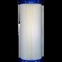 Filter Cartridge for LA Spa ASD Turbo Master