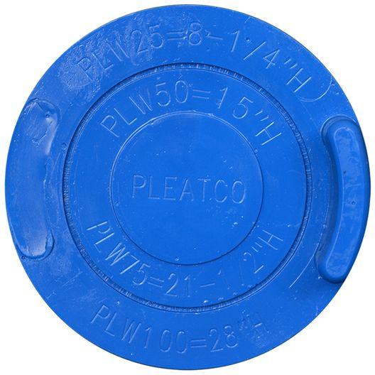 Pleatco - Filter Cartridge for LA Spa ASD Turbo Master - 625354
