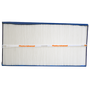 Filter Cartridge for Master Spas