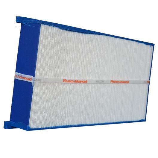 Pleatco  Filter Cartridge for Master Spas