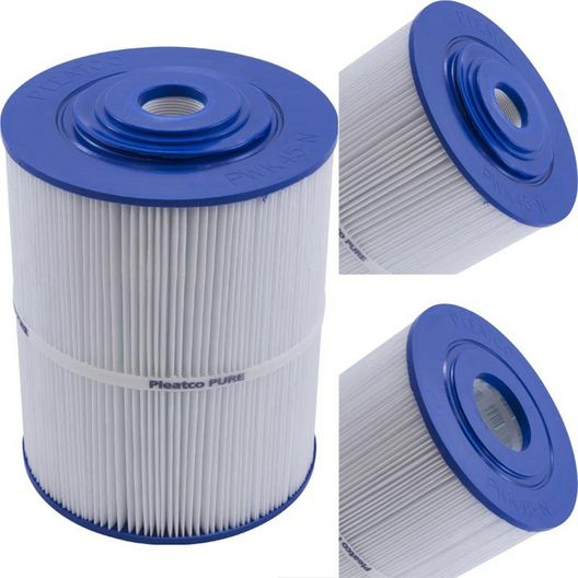 Pleatco  Replacement Cartridge 45 SF 10-9/16in for Watkins