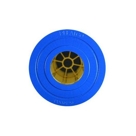 Pleatco  Filter Cartridge for Poolco 120