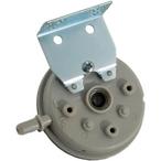 Blower Pressure Switch, R207A