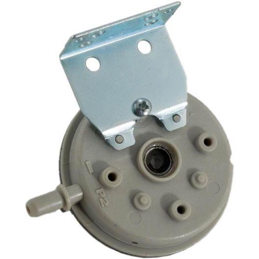 Raypak  Blower Pressure Switch R207A