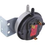 Blower Pressure Switch, R267A