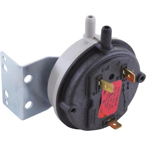 Raypak - Blower Pressure Switch, R267A