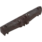 Return Header, Iron ASME185-405 206-406 207-407