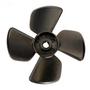 Fan, RC500
