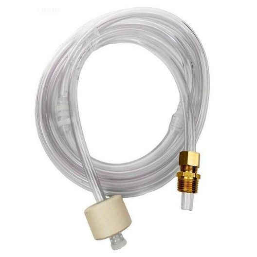 Paradise - Complete Hose Assembly RC25 - 625670