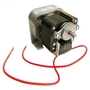 Motor and Gear Assembly Rc100 (New) 240V