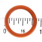 Speck Pumps - O-Ring, Shaft - 625737