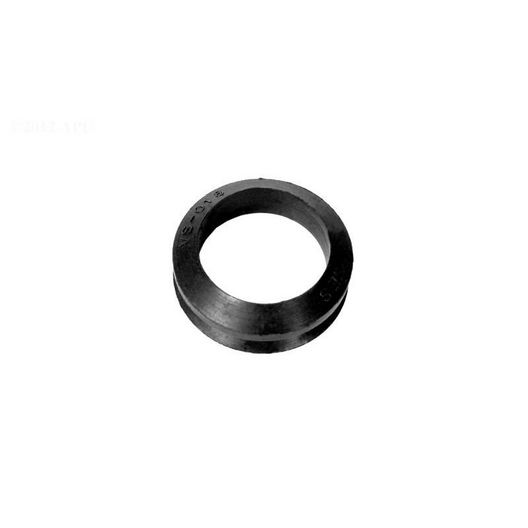 Speck Pumps  V-Ring 18 Mm