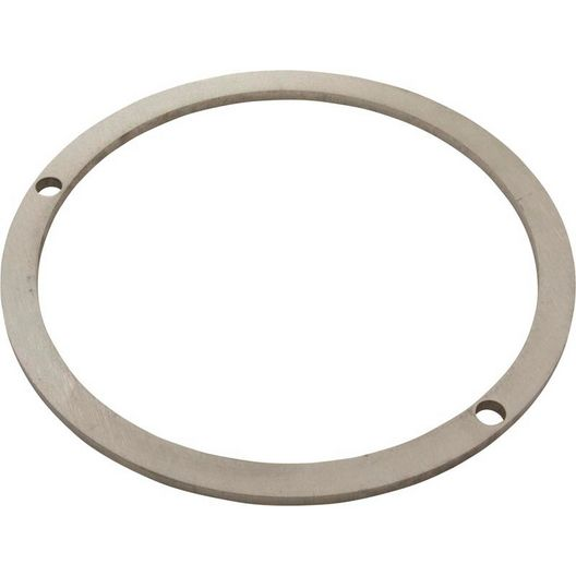 Speck Pumps - Diffuser Lockring - 625768