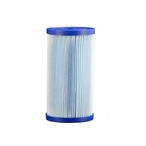 3-1/2 sq. ft. Spa-In-A-Box Replacement Filter Cartridge