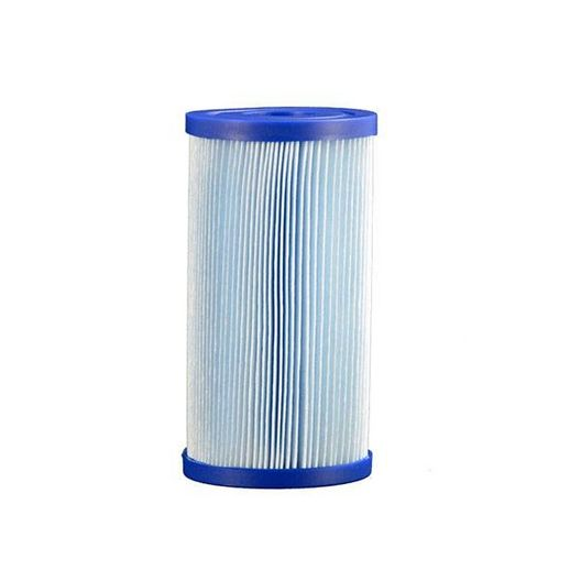 Unicel  3-1/2 sq ft Spa-In-A-Box Replacement Filter Cartridge