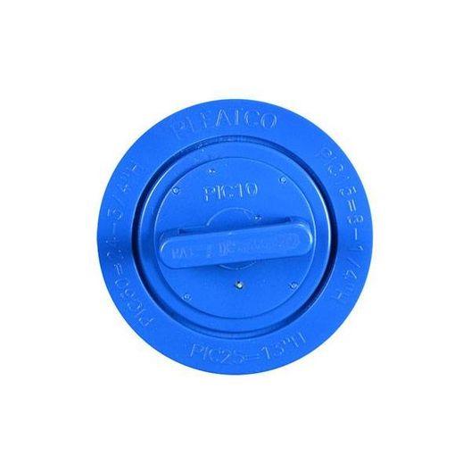 Pleatco  Filter Cartridge for Icon 15