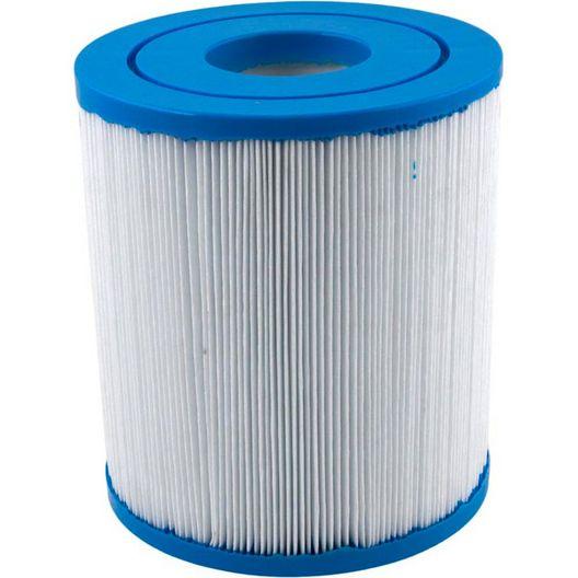 Spa Filter 3130