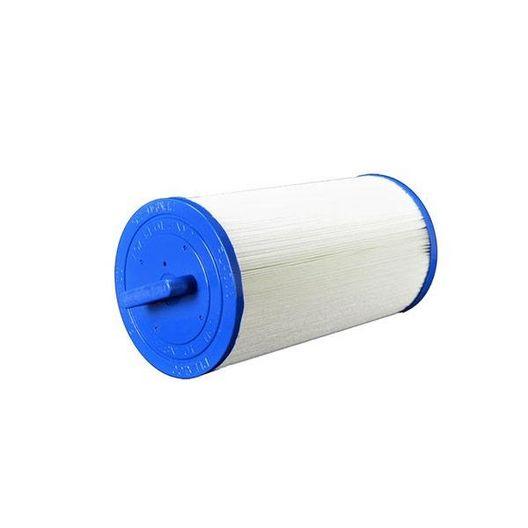 Pleatco  Filter Cartridge for Hermosa Redondo Del Sol Spas