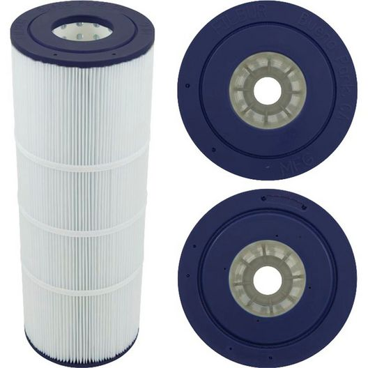 Unicel  50 sq ft American Premier Replacement Filter Cartridge