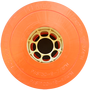 Filter Cartridge for Astral Terra 50