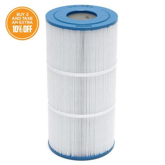 Unicel  56 sq ft Hayward CX480XRE Replacement Filter Cartridge