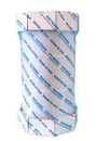 56 sq. ft. Hayward CX480XRE Replacement Filter Cartridge