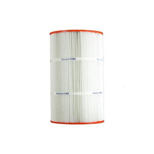Pleatco  Filter Cartridge for Astral Terra 75