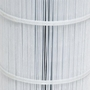 C-7488 Replacement Filter Cartridge for Hayward SwimClear C4030, 106 Sq Ft