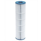 Unicel - C-7488 Replacement Filter Cartridge for Hayward SwimClear C4030, 106 Sq Ft - 625851