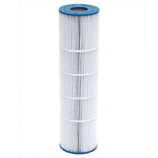 Unicel  C-7488 Replacement Filter Cartridge for Hayward SwimClear C4030 106 Sq Ft