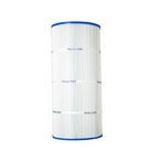 Filter Cartridge for Sundance 120