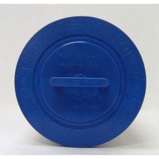 Pleatco  Filter Cartridge for Diamante Spas 120 Top Load
