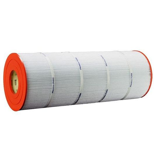 Pleatco - Filter Cartridge for Astral Terra 150 - 625863