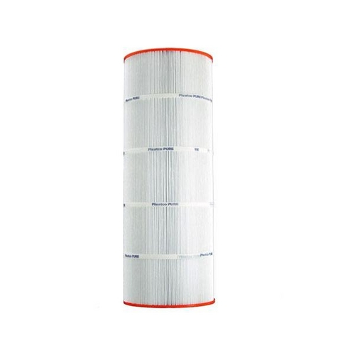 Pleatco - Filter Cartridge for Astral Terra 150