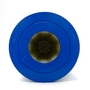 Filter Cartridge for Waterway Proclean 200