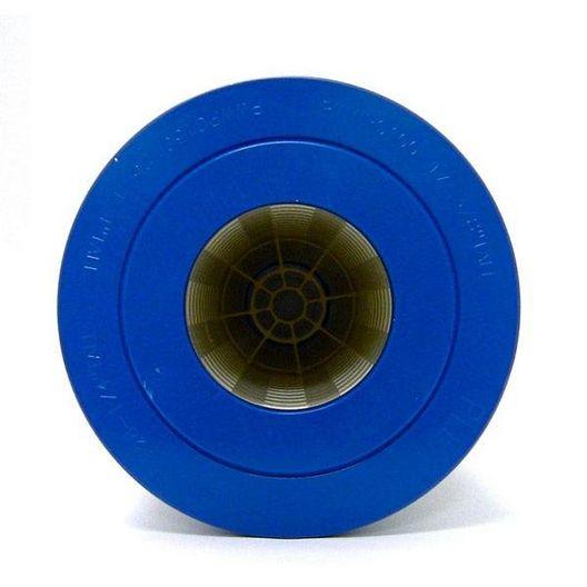 Pleatco  Filter Cartridge for Waterway Proclean 200