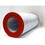 Filter Cartridge for Waterway 200 Clearwater Cartridge