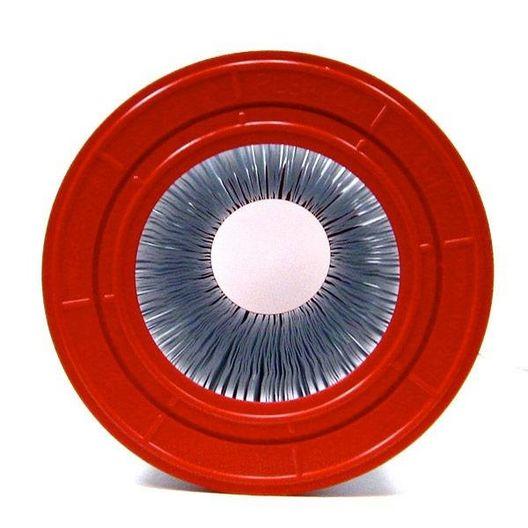 Pleatco  Filter Cartridge for Waterway 200 Clearwater Cartridge