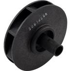 Waterco - Impeller, 1.5 and 2 HP Aquamite - 625904