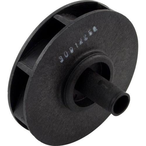 Waterco - Impeller, 1.5 and 2 HP Aquamite