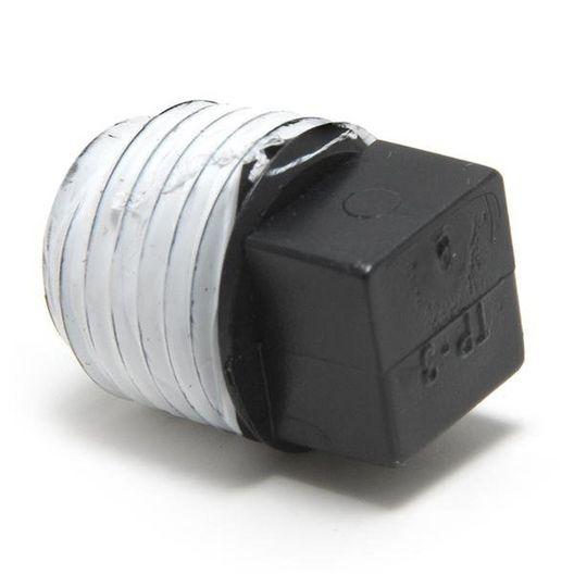 Winter Drain Plug