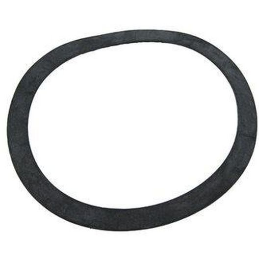 Professional G Gasket